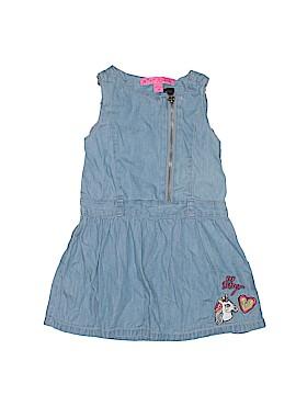 Betsey Johnson Dress Size 2T