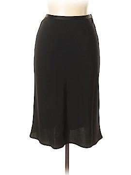Natori Casual Skirt Size 10