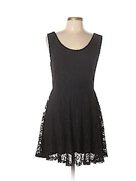 Robin K. Casual Dress Size L