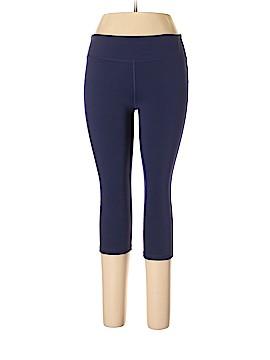 Marika Active Pants Size 12-14 (L)