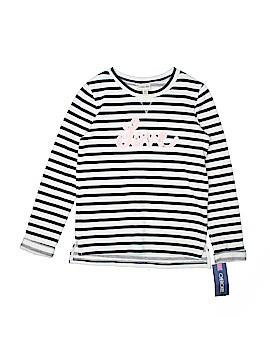 Cherokee Sweatshirt Size 10-12
