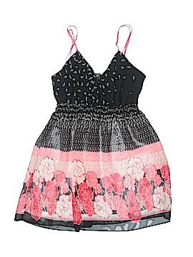 VOXX NEW YORK Sleeveless Blouse Size M