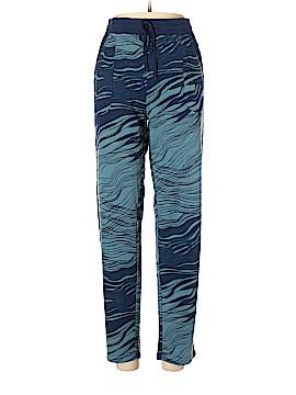Josie Casual Pants Size L