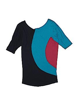 Valentine Short Sleeve T-Shirt Size M