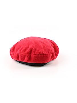 T.J. Maxx Hat One Size