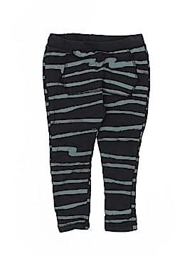 Zara Baby Casual Pants Size 18-24 mo