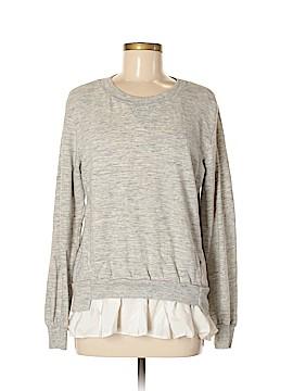 Clu Sweatshirt Size L