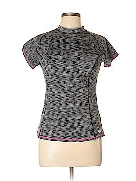 Speedo Active T-Shirt Size L