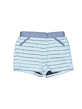 Splendid Shorts Size 4 - 5