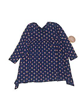 Egg by Susan Lazar Dress Size 3