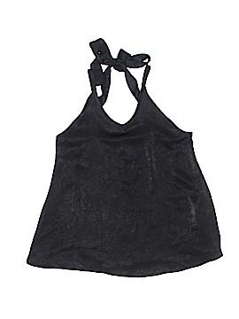 Sally Miller Sleeveless Blouse Size 14 - 16