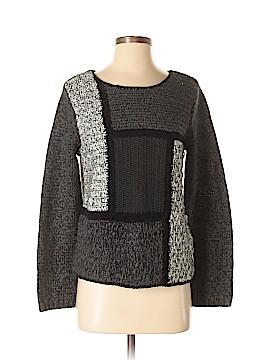 Liz Claiborne Pullover Sweater Size S