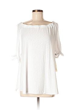 Nation Ltd.by jen menchaca Short Sleeve T-Shirt Size M