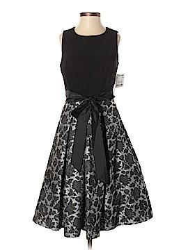 Cynthia Rowley for T.J. Maxx Cocktail Dress Size 2