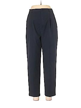 Briggs New York Dress Pants Size 6