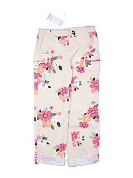 Gymboree Cargo Pants Size 9