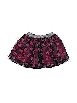 Baby Sara Skirt Size 4T
