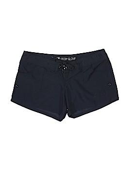Body Glove Board Shorts Size S