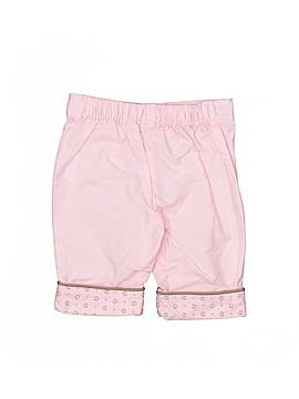 Disney Shorts Size 0-3 mo