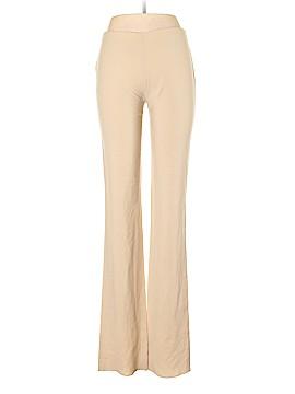 Valentino Wool Pants Size 8