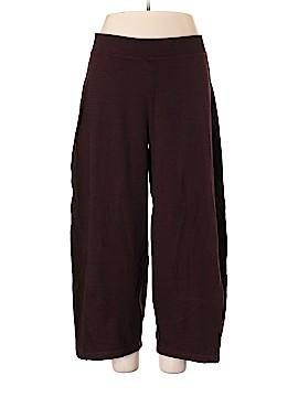 Spirit Casual Pants Size XL
