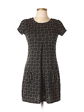 En Focus Studio Casual Dress Size 8 (Petite)