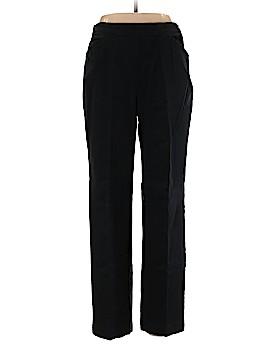 L.L.Bean Khakis Size 12