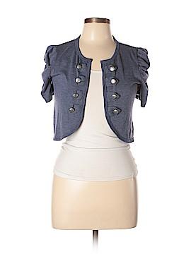 Delicious Cardigan Size L