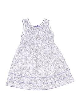 Healthtex Dress Size 4