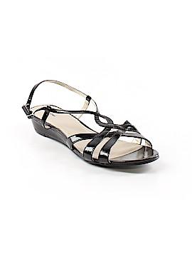 Kmart Sandals Size 10