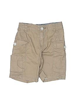 Genuine Kids from Oshkosh Cargo Shorts Size 3T