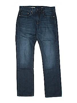 Gap Jeans Size 16 - 20
