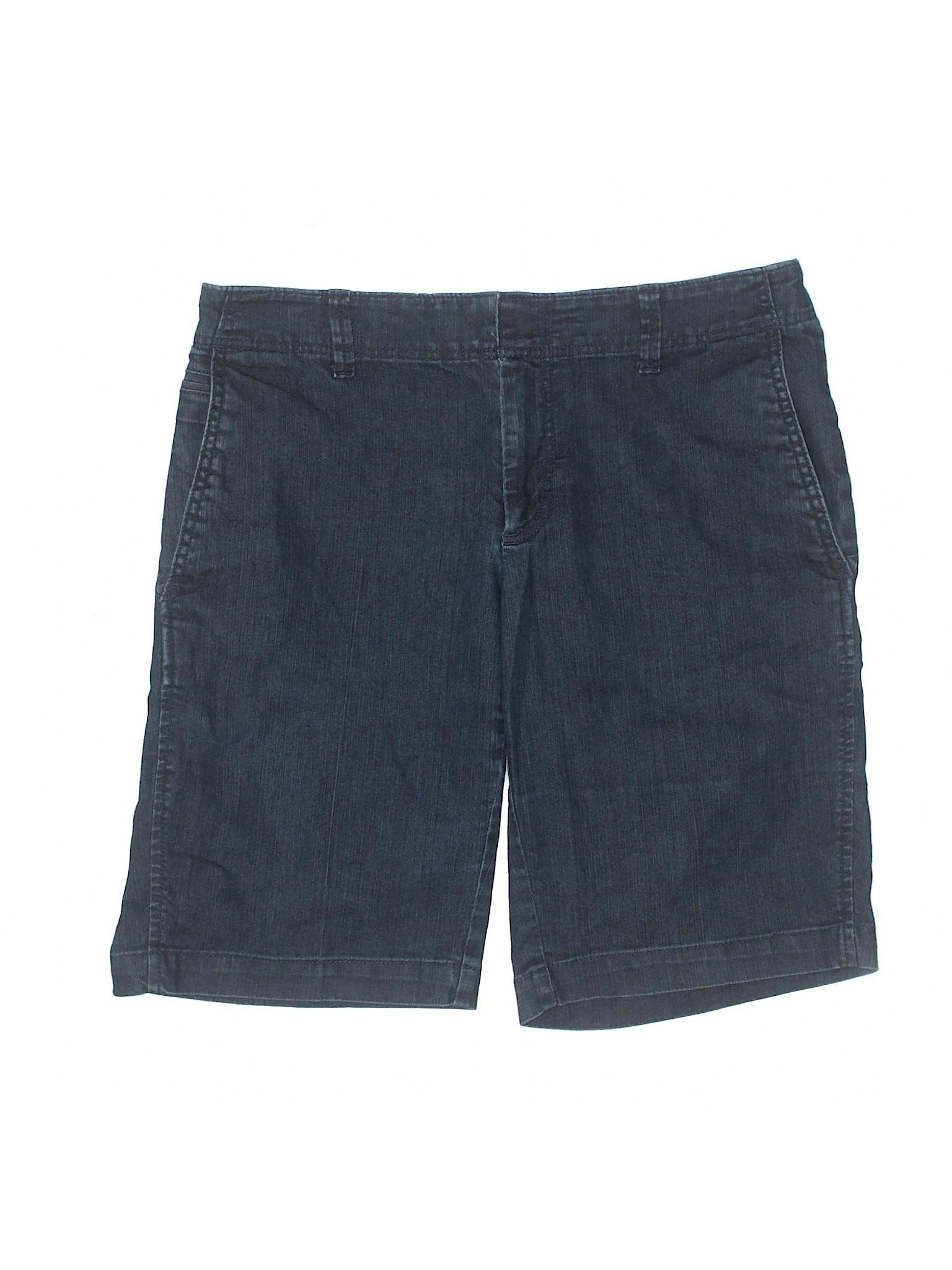 Boutique Gap Outlet Outlet Boutique Gap Shorts Gap Boutique Denim Denim Shorts xqgZO5Xn