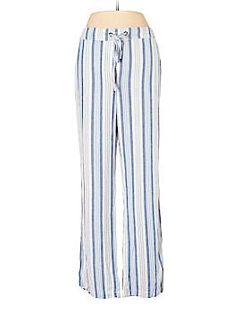 Per Se Casual Pants Size L
