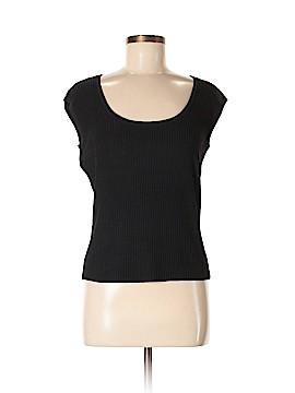 W by Worth Sleeveless T-Shirt Size M