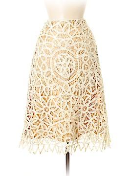 Hazel Casual Skirt Size S