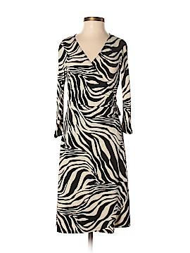 Lily Casual Dress Size XS