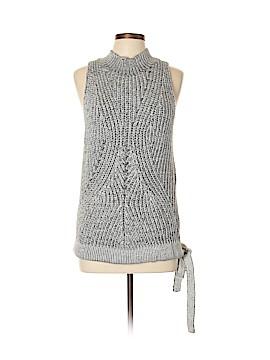 StyleStalker Pullover Sweater Size M