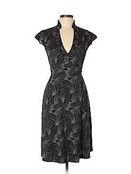 Banana Republic Factory Store Casual Dress Size 0