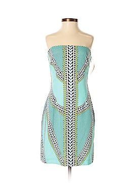 Mara Hoffman Casual Dress Size 4