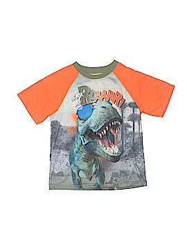 Faded Glory Short Sleeve T-Shirt Size 8