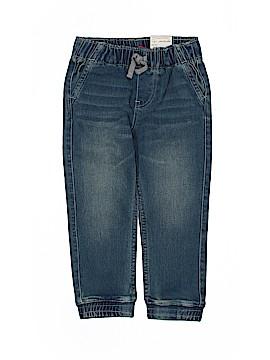 Arizona Jean Company Jeggings Size 3T