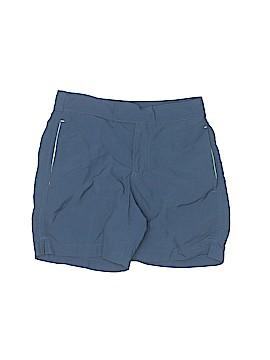 Sunuva Board Shorts Size 8