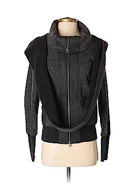 Nicholas K Jacket Size XS