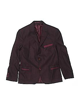 Milano Blazer Size 10