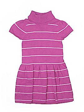 Lands' End Dress Size L (Kids)