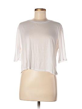 Garage Short Sleeve T-Shirt Size S