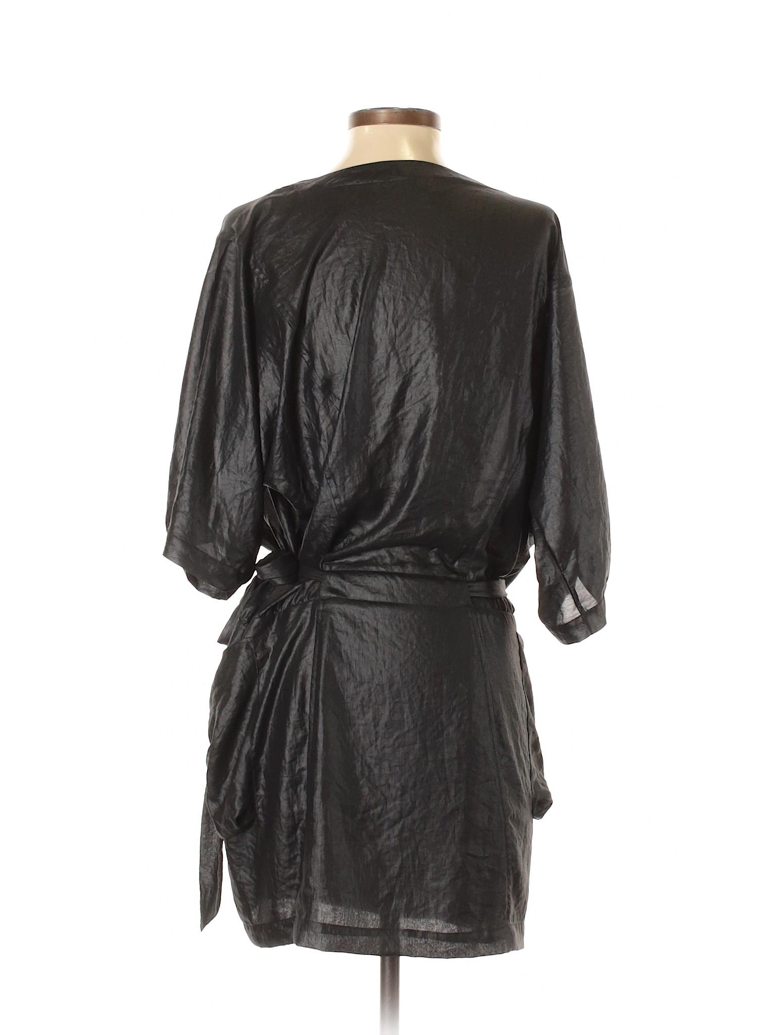 Dress Boutique winter winter Casual BCBGMAXAZRIA Boutique xOgzFwXqR