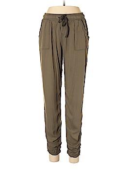 Rewash Casual Pants Size L