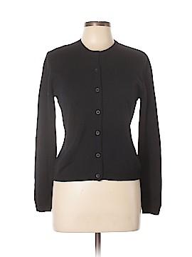 Stefanel Wool Cardigan Size M